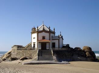 Capela Miramar