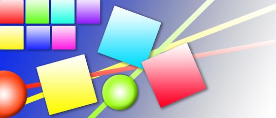 sfondo colori