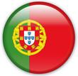 Button Portugal