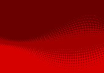 abstrakt hintergrund retro