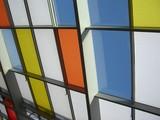 Bauhaus-Stil poster