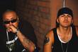 Gangster Rap
