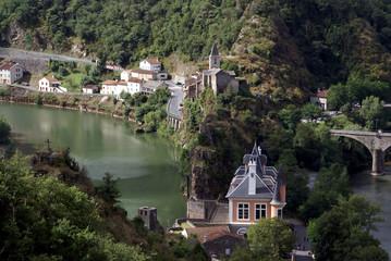 AMBIALET - Midi-Pyrénées - France