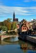strasbourg ville 2