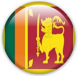 Button Sri Lanka poster