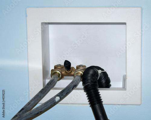 plumbing hoses - 4514221
