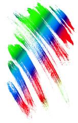 macchia arcobaleno 2