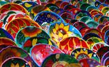 Handicraft Bowls poster