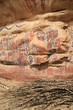 peintures :grotte des circoncis