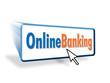 Onlinebanking Button