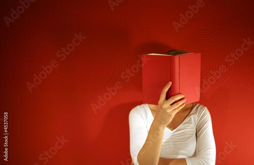 Lesen, lesen, lesen - 4537058