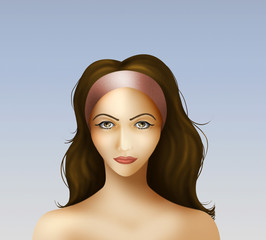 viso di dona 2