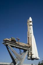 fusée 1
