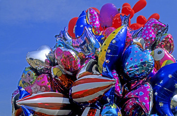 Luftballons 2