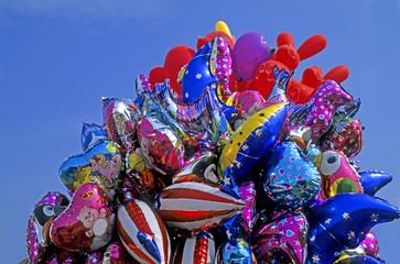 Luftballons 4