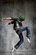 roleta: dancing