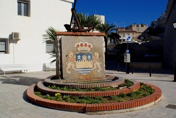 Peñiscola (Castellon) Costa Azahar -el Baix Maestrat
