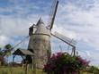 moulin de Bézard