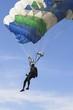 parachuting - 4609240