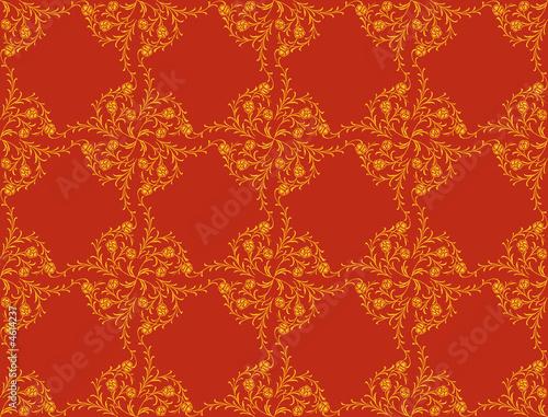victorian wallpaper texture. victorian wallpaper pattern