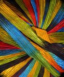 yarn 2 poster