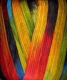 Yarn 1 poster