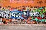 graffiti - 4625266