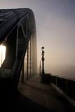 Fototapeta sztuka - muzeum - Most