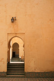 alignement de porte au maroc