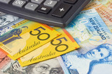 Australia and New Zealand currency pair used in forex trading