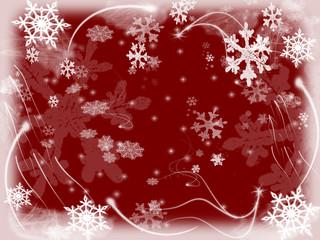 snowflakes 4