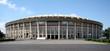 Luzhniki Stadium - 4653626