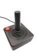 vintage joystick - 4655603