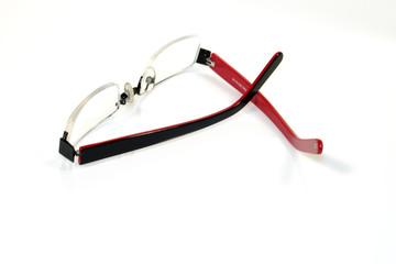 modern glasses 2
