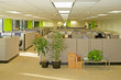 Office Spaces - 4660667