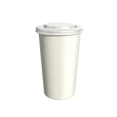 paper cup, carton cup