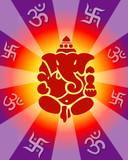 Lord Shree Ganesha! poster