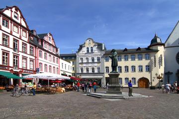 Koblenzer Markt