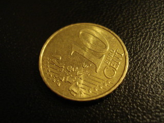 10 eurocent