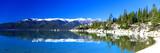 lake tahoe - Fine Art prints