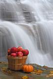 Refreshing Apples poster