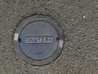 Water Drain - 4672259