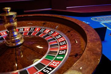 casino roulette 4