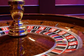 casino roulette 3