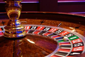 casino roulette 0