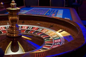 casino roulette 5