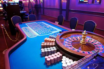 casino roulette 8