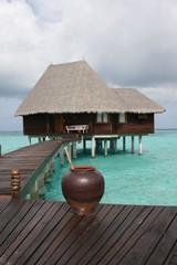 Maldivas 1583