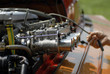 motore - 4681477