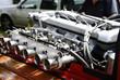 motore - 4681479
